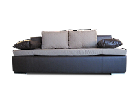 купить диван кровать в минске с доставкой диваны от производителя